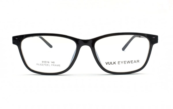 VULK CONTAX SBLK-MV - Opticas Lookout