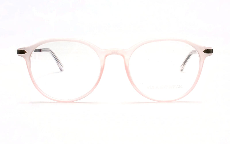 VULK DISOT M275 076 - Opticas Lookout