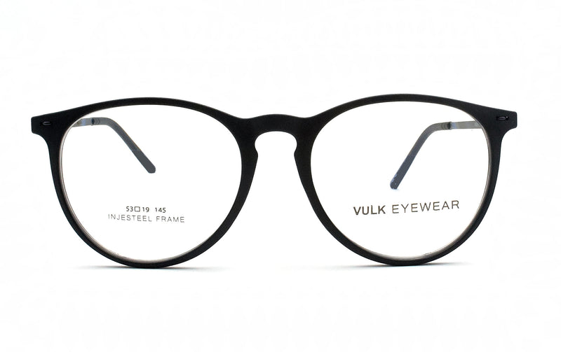 VULK FANS MBLK-BLUE - Opticas Lookout