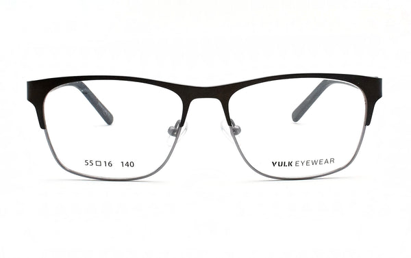 VULK JOY C3 - Opticas Lookout