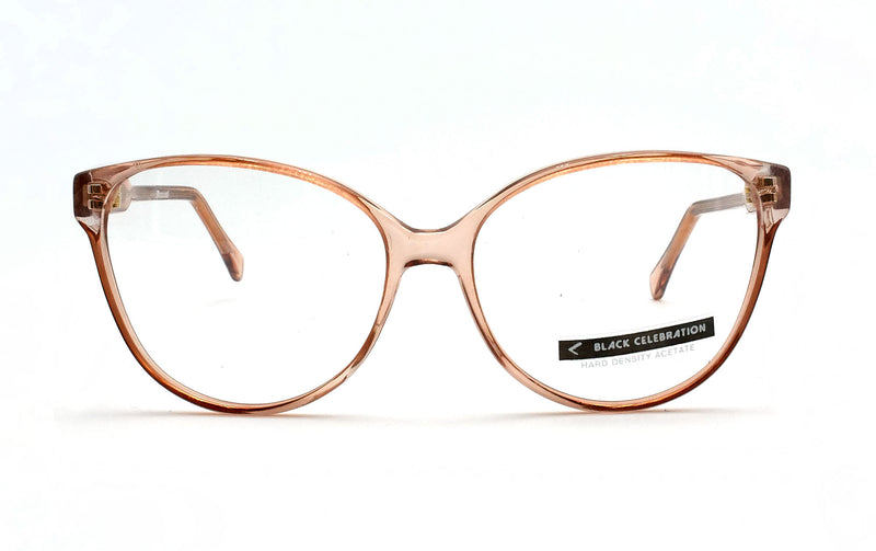 VULK MINK LBROWN - Opticas Lookout