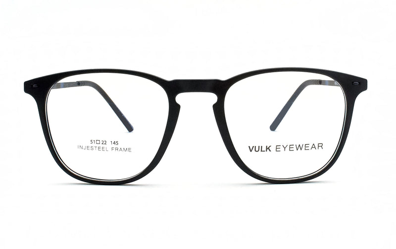 VULK PEIGS MBLK-BLUE - Opticas Lookout