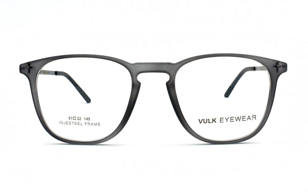 VULK PEIGS MSMOK-GUN - Opticas Lookout