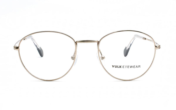VULK PRESS GOLD - Opticas Lookout