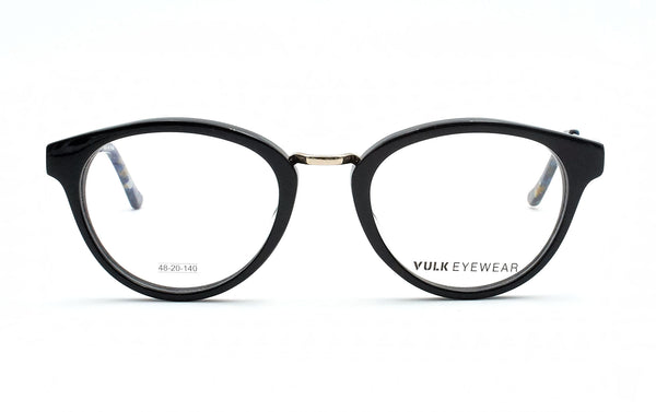 VULK SUFF C9 - Opticas Lookout