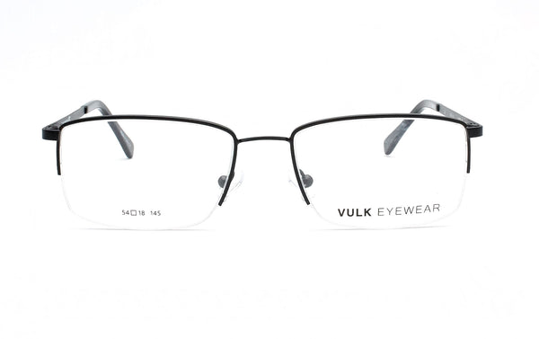 VULK SUORT 01 - Opticas Lookout