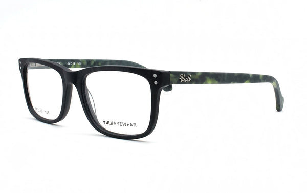 VULK VEDDER C5 - Opticas Lookout