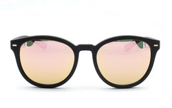 VULK YESTER MBLK REVO ROSE - Opticas Lookout