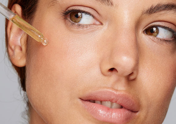 The Benefits of Hemp Oil in Skin Care