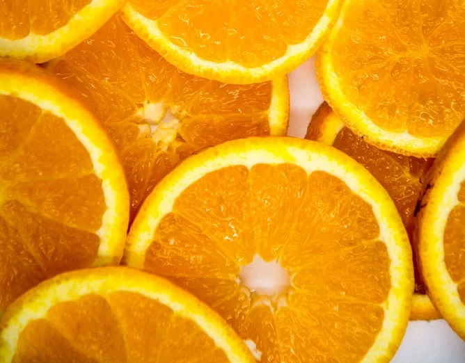 Vitamin C Skincare Guide