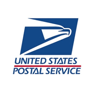 USPS Experiencing Historic Delays.