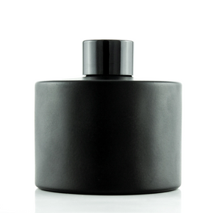 Elegant Ink Well Diffusers