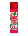 Fabulosa All In One Wild Rhubarb 400ml