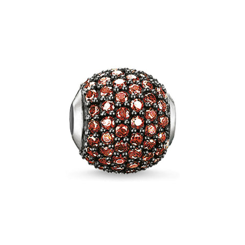 Ladies' Beads Thomas Sabo K0120-643-10