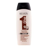 Anti-Breakage Conditioner Uniq One Coconut Revlon