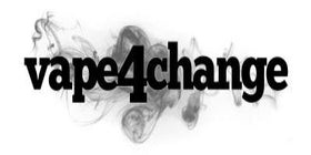 vape4change best online vape shop