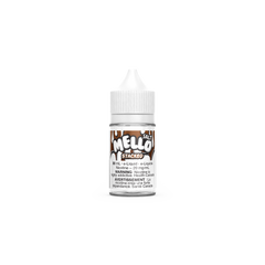 Stacked By Mello Salt - 30 ML