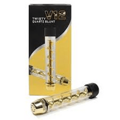 Twisty Blunt Best online vape shop