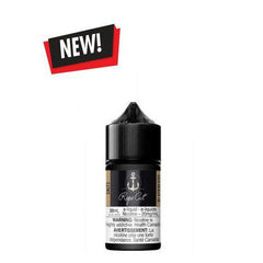 Blackbeard By Rope Cut SALTS - 30 ML