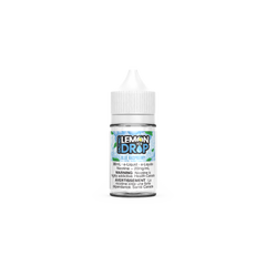 Blue Raspberry Ice By Lemon Drop Ice -  30 ML