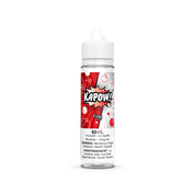 Classic By Kapow E-Juice - 60 ML