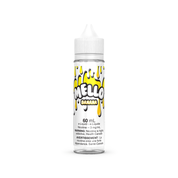 Banana By Mello E-Juice - 60 ML