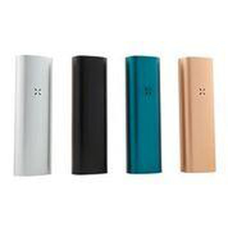 PAX 3 - BASIC KIT VAPORIZER