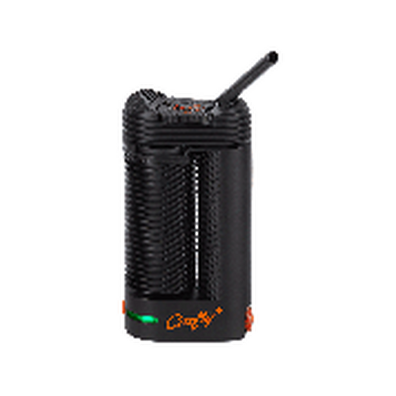 STORZ & BICKEL CRAFTY + VAPORIZER