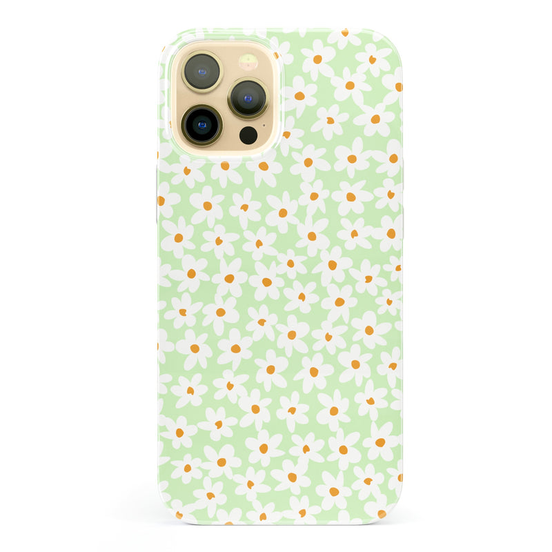 Oopsy Daisy iPhone 12 Case