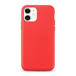 Red Eco-Friendly Case (4350377558069)