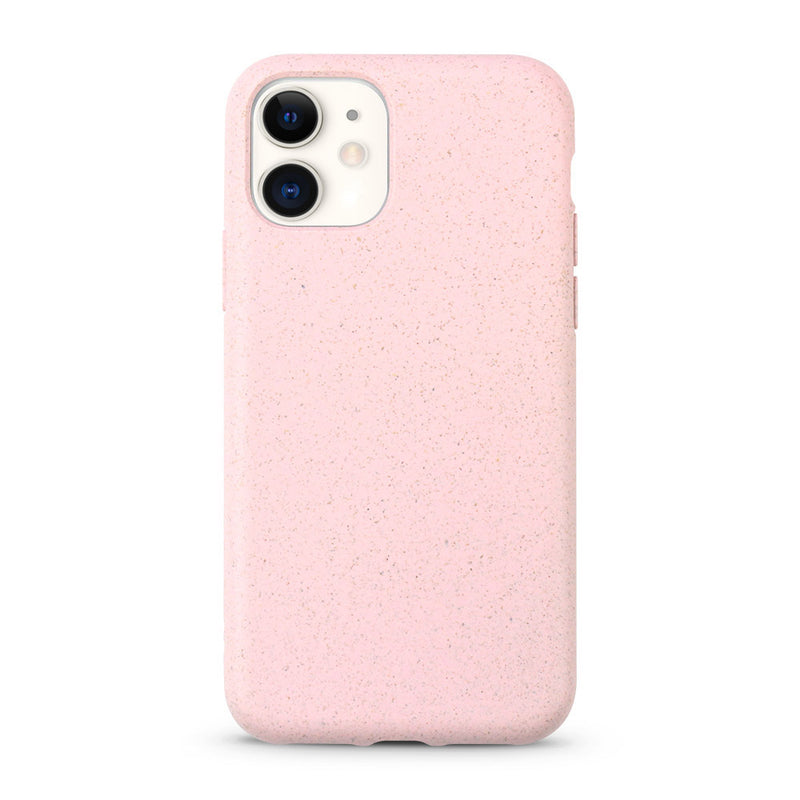 Pink Eco-Friendly Case (4350382997557)