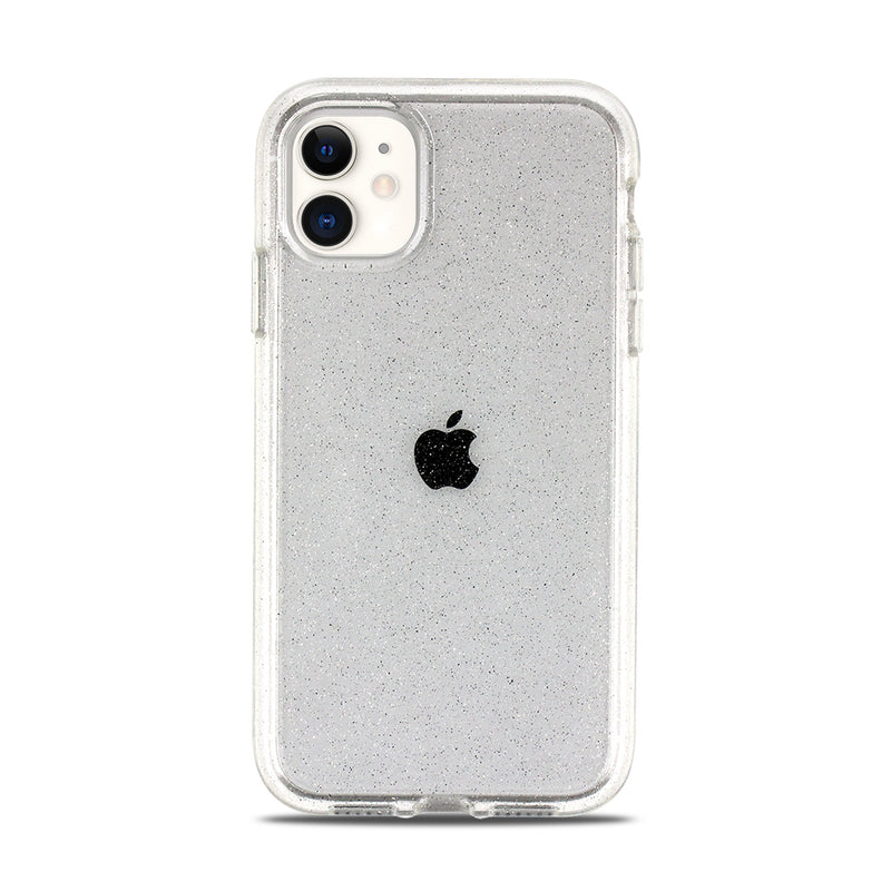 Born to Sparkle Shimmer Case