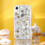 Mother of Pearl Karat Case (4371304415285)