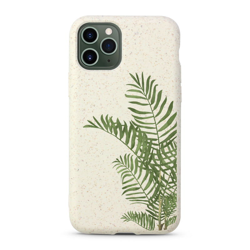 Keep Growing Eco-Friendly Case