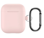 Pink AirPods Case (4336811769909)