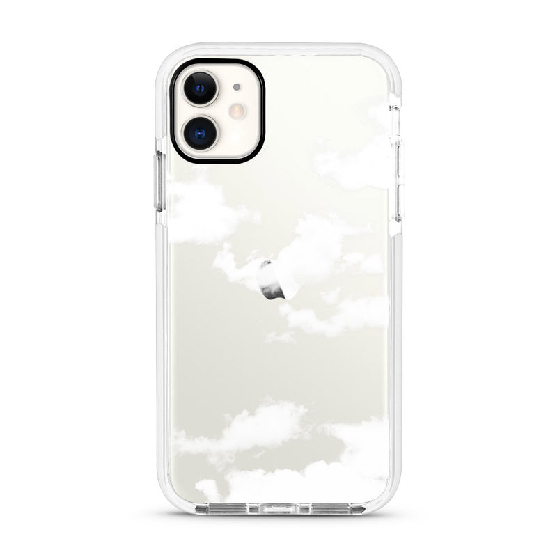 Over the Clouds Impact Case (4339918635061)