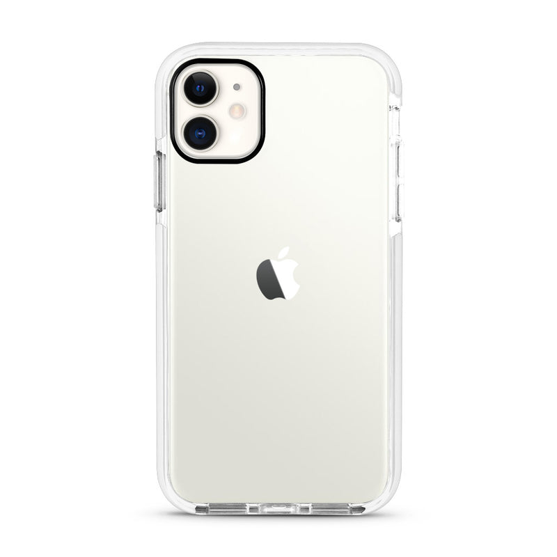 Clear Impact Case (4339940884533)