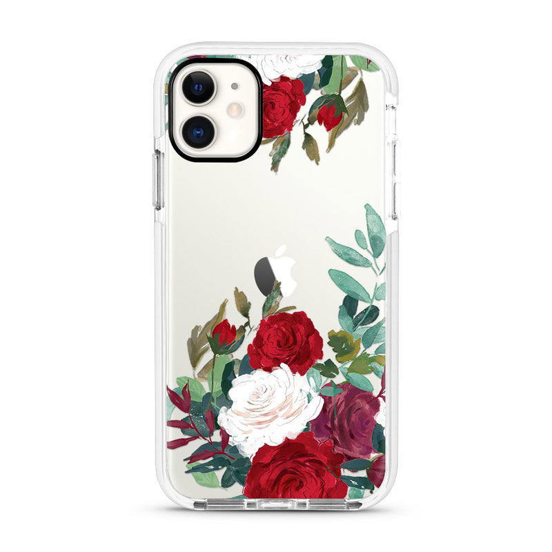 Red Roses Impact Case (4339959103541)
