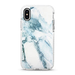 Blue Marble Impact Case (4339909001269)