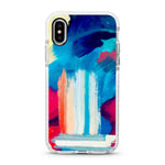 Abstract Painting Impact Case (4339929743413)