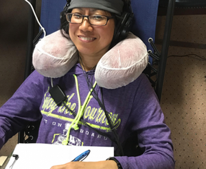 Discovery Update: EEG-monitored Psi Study at Monroe, Part I—Participant Brain-Wave Analyses image