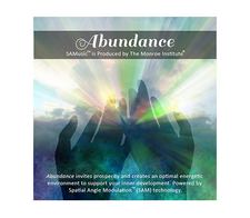 Abundance Download