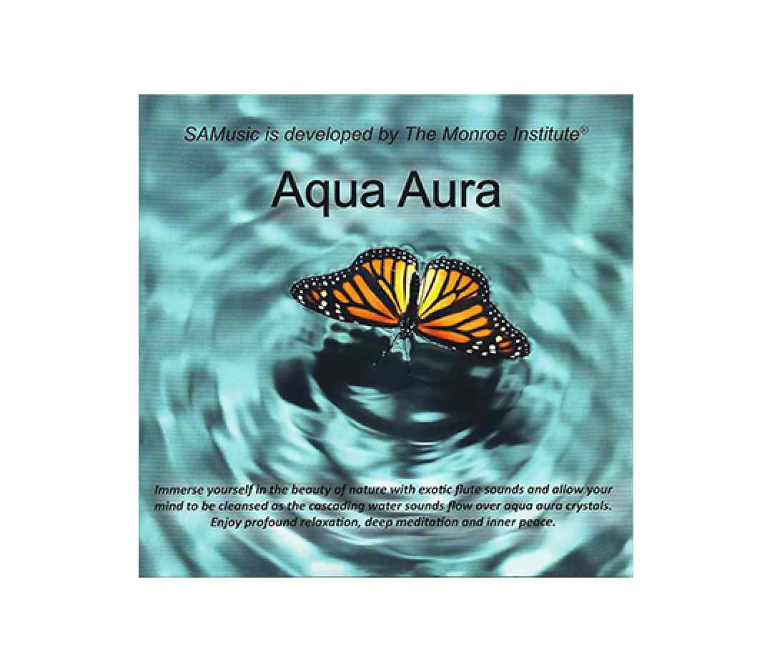 Aqua Aura Download