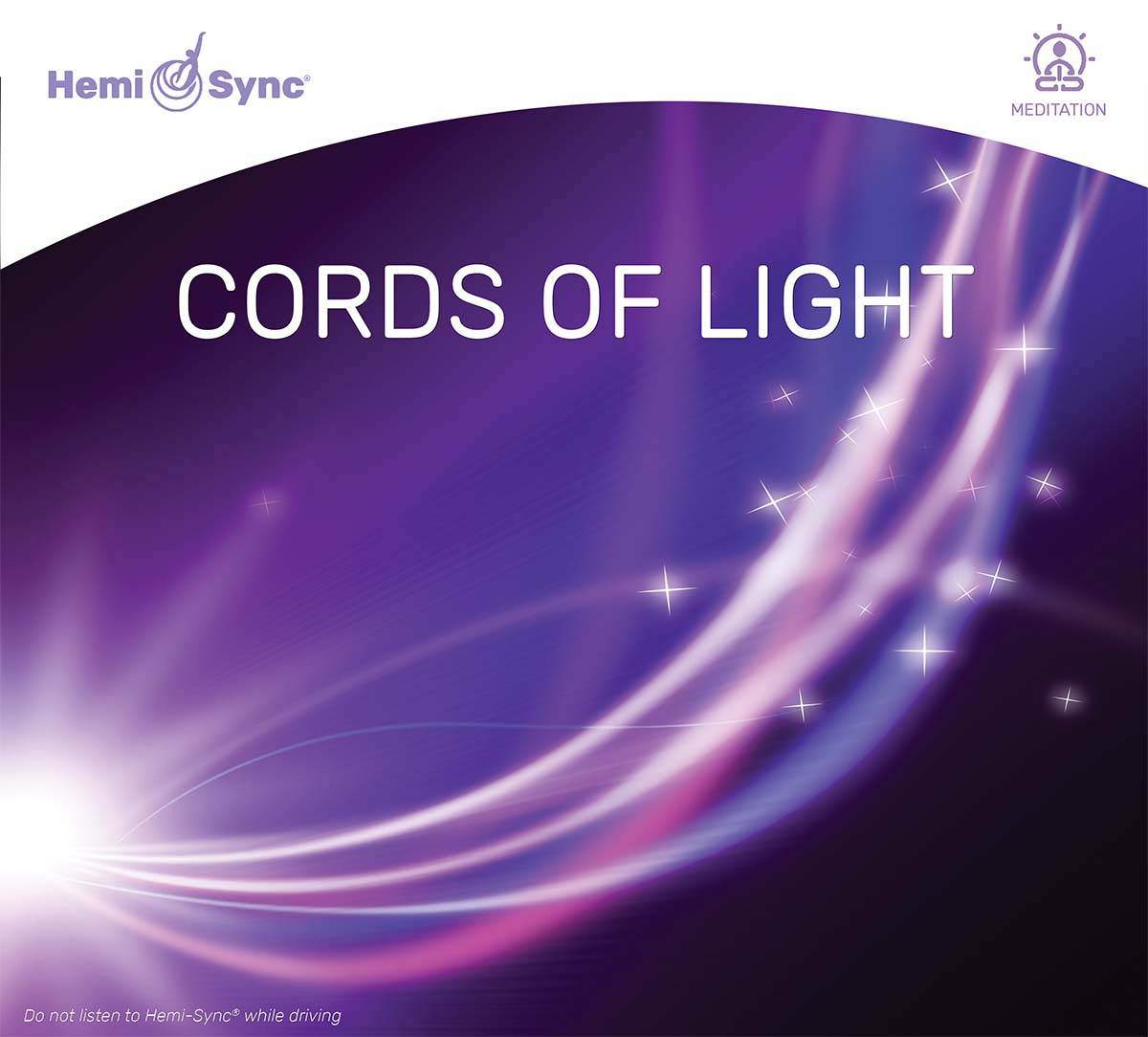 Cords of Light