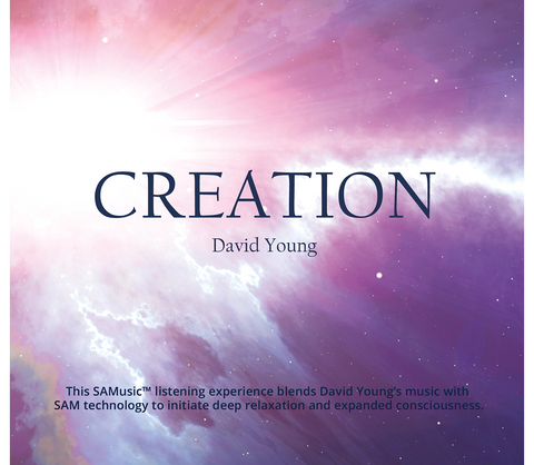 Creation Download