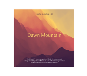 Dawn Mountain Download