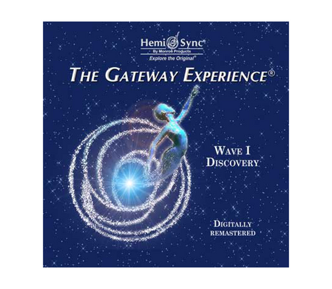 Gateway Experience: Wave I-VII