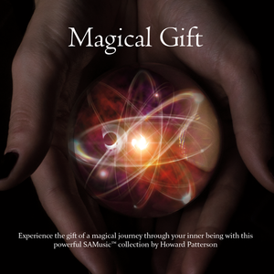 Magical Gift Download