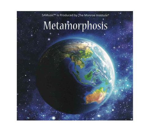Metamorphosis Download