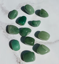 Load image into Gallery viewer, Higher Heart ~ Green Aventurine